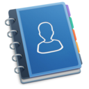 Contacts Journal CRM 1.2.1