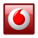 Vodafone Mobile Broadband 4.10.09.00