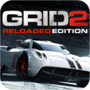 GRID 2 Reloaded Edition 1.0.2