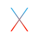 Apple OS X El Capitan 10.11.6