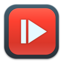 Go for YouTube 1.8