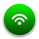 WiFi Radar Pro promo at MacUpdate expires soon