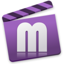 Movie Explorer 1.7.1