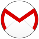 Mia for Gmail 2.2.3