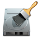Disk Cleanup Pro 1.5.0