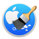 Advanced Mac Cleaner 1.6.0