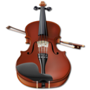 myTuner Classical Pro 1.5
