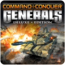 Command & Conquer: Generals Deluxe Edition 1.1.2