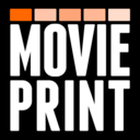 MoviePrint 0.3.2.2