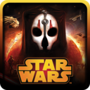 Star Wars: Knights of the Old Republic II is on sale now for 50% off.