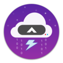 CARROT Weather 1.3