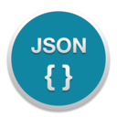 JSON Wizard promo at MacUpdate expires soon