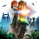 LEGO Jurassic World 1.0.2