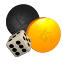 Backgammon HD 2.4.5