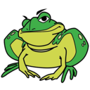Toad 2.4.2