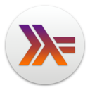 Haskell 1.3.1