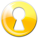 Mac Product Key Finder Pro 1.2.0.32