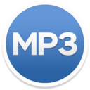 To MP3 Converter Free 1.0.8