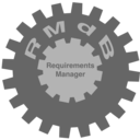 Requirements Manager 2.0.2