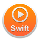 Run Swift 1.1