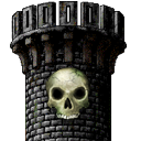 Return to Dark Castle 1.4