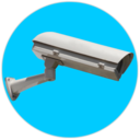 CA Traffic Cams 1.2.1