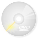 Open DVD Producer 16.02