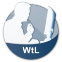 WtLibrary 1.11.0