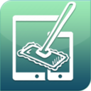 MobiKin Cleaner for iOS 1.0.35