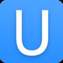 iMyfone Umate promo at MacUpdate expires soon
