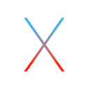 OS X El Capitan Recovery Update 1.0