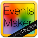 Events Maker 2.0.1