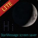 StarMessage Screen Saver 5.5.0