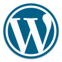 WordPress.com 1.4.0