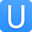 iMyfone Umate Family License 3.0.1