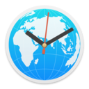 World Time Zones 2.0