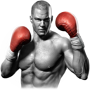 Real Boxing 1.0.6