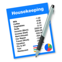 Housekeeping Book 1.4