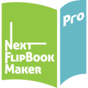 Next FlipBook Maker Pro 2.7.18