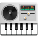 Virtual Mix Studio Plus 3.0.1