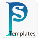 Templates for Photoshop 2.0.0