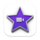 Apple iMovie 10.1.4