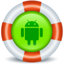 Jihosoft Android Data Recovery 6.1.4