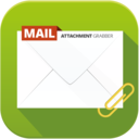Mail Attachment Grabber 1.0