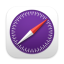 Safari Technology Preview 10.2