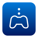 PS4 Remote Play 1.0.0
