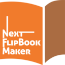 Next FlipBook Maker 2.7.18