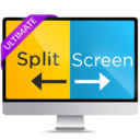 Split Screen Ultimate 1.8