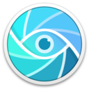 iFotosoft Photo Viewer promo at MacUpdate expires soon