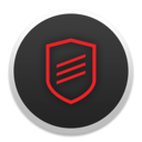 Privacy Guard 1.1